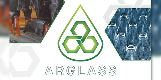 Arglass Hiring Event
